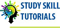 Study Skills and Exam Technique Tutorials